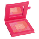 Blush In Love Lancôme 48.30 euros
