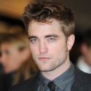 Robert Pattinson à Cannes pour Cosmopolis