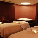spa caudalie Plaza New York