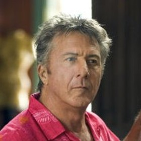 people : Dustin Hoffman