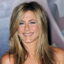 Jennifer Aniston : son strip-tease caliente enflamme la toile !