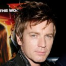 people : Ewan McGregor