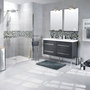 bricorama meuble salle de bain exceptional meuble salle de bain bricorama with bricorama meuble. Black Bedroom Furniture Sets. Home Design Ideas