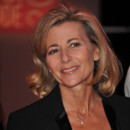 Claire Chazal : Ses conseils  Anne-Claire Coudray 