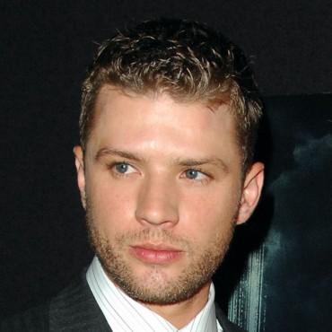 people : Ryan Phillippe
