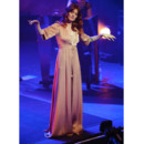 Florence Welch en Alice Temperley