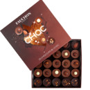 Chocolats de Noël : les nouveautés gourmandes de Noël 2011