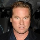 people : Val Kilmer