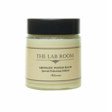 Masque purifiant à la lavande The Lab Room 32 euros 50 ml