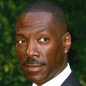 people : Eddie Murphy