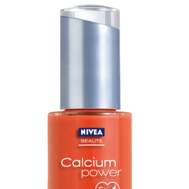 Calcium power - Nivea