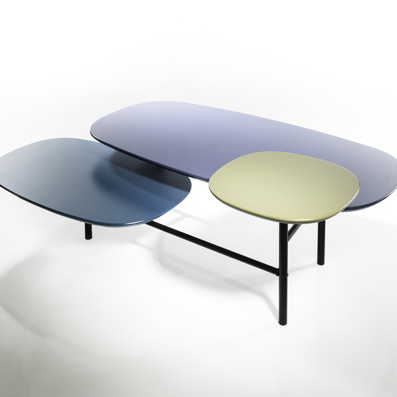 12 Tables Basses Au Design Original Et Partir De 55