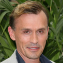 Robert Knepper, alias T-Bag de Prison Break, rejoint la série Heroes