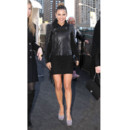 Fashion Week de New York Elsa Pataky