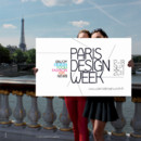 Paris Design Week, un événement du 12 au 18 septembre