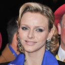 Charlene Wittstock : ses beauty looks