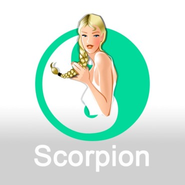 Horoscope Scorpion Forme