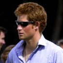 People : le prince Harry