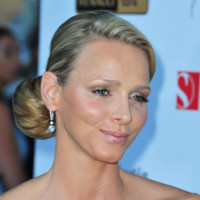 Charlene Wittstock : son best of beauté