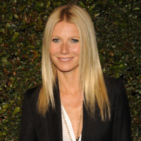 Gwyneth Paltrow dans Iron Man 3 : une actrice qui s'affirme
