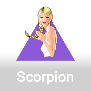 Horoscope Scorpion Travail