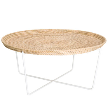 12 tables basses au design original