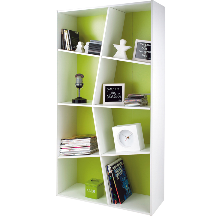 etagere blanche conforama trendy meuble with etagere blanche conforama etagere cd conforama. Black Bedroom Furniture Sets. Home Design Ideas