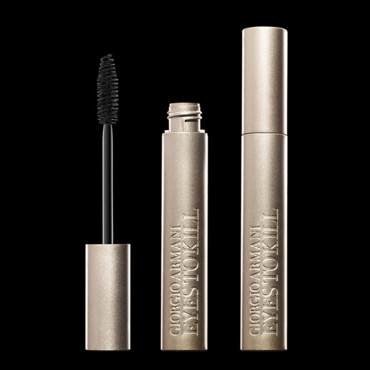 Mascara Eyes to Kill Giorgio Armani 30e