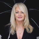 Eurovision : Bonnie Tyler participe... comme d&#039;autres grandes stars avant elle !