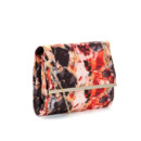 La pochette New Look 15 euros