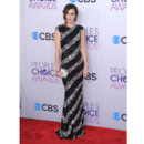 Rumer Willis lors des People's Choice Awards 2013 le 9 janvier 2013
