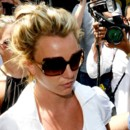 Britney Spears perd contre Kevin Federline