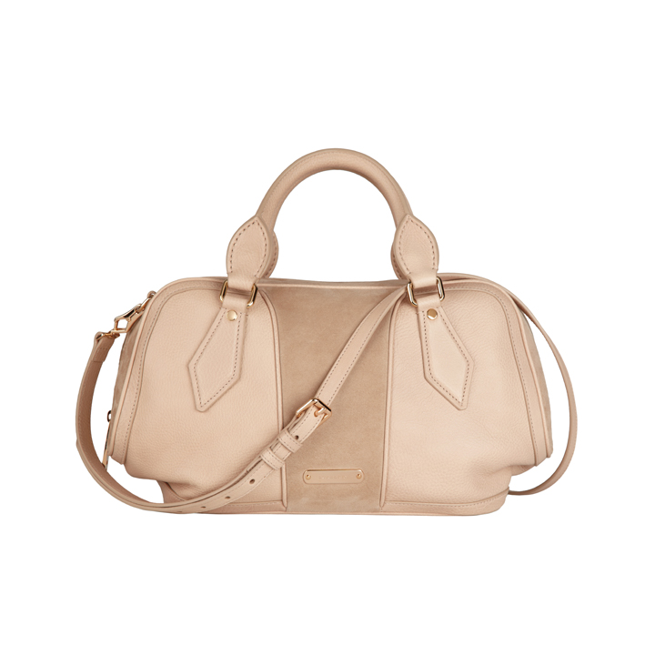 Burberry Nude Sac