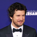 Guillaume Canet : les premires images de Blood Ties