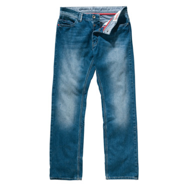 Mode Homme Jean 2