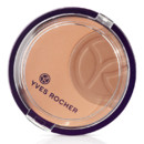 Maquillage Yves Rocher : Duo poudre soleil