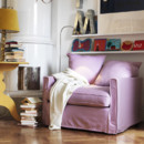 15 fauteuils colors pour faire durer l&#039;t