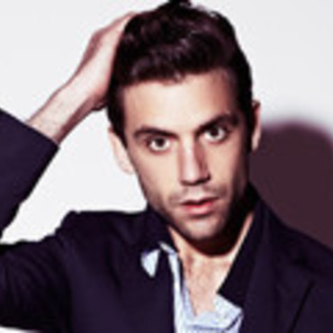 Le portrait : MIKA en 5 dates
