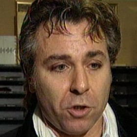 peopel : Roberto Alagna