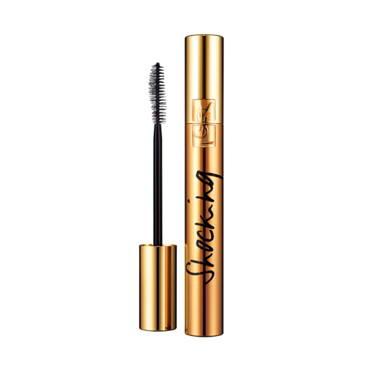 Mascara Volume Effet Faux Cils Shocking Yves Saint Laurent 29e