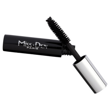 Mini Mascara Volume 3.50 euros