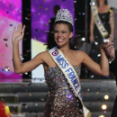 Miss France 2013 Marine Lorphelin