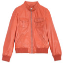 veste-orange-naf-naf-140-eu