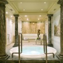 spa ritz health club