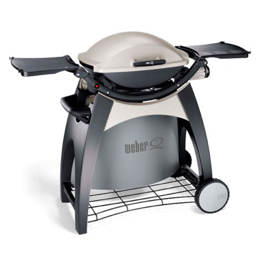 Barbecue weber a gaz ou electrique - Barbecue weber a gaz ...