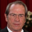 people : Tommy Lee Jones