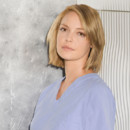 Avant-premire : dcouvrez les photos de la saison 6 de Grey&#039;s Anatomy