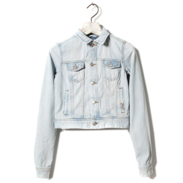 Veste Pull Jean Homme And Bear sCdxBtroQh
