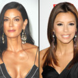 People : Teri Hatcher et Eva Longoria