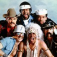 people : Village People